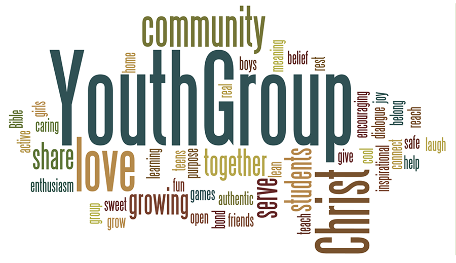 youthgroup header