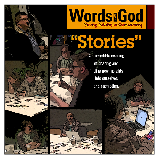 WoGiC-YoungAdultsMinistryFacebook-Stories031819-FA
