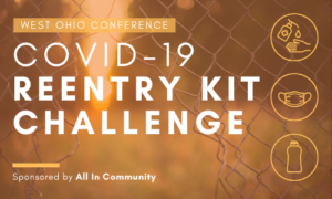 covid-19-reentry-kit-challengenews-item